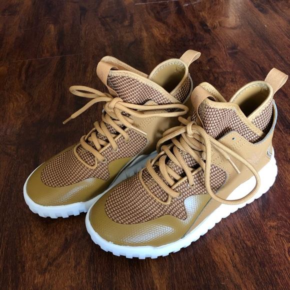 adidas Shoes | Adidas Tubular Ortholite